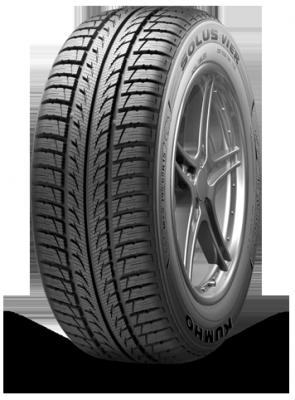 KH21 Tires