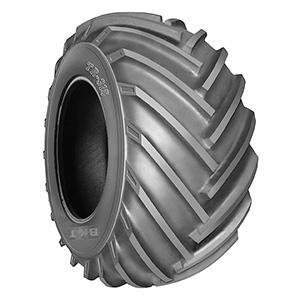 BKT TR-315 Tires