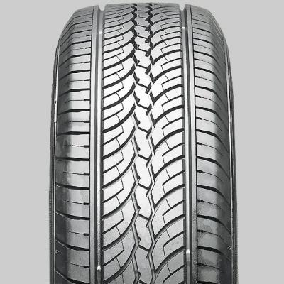 FT-4 Utility Tires
