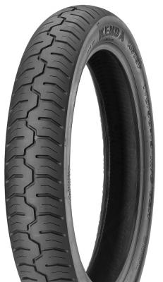 Kruz (Rear) Tires