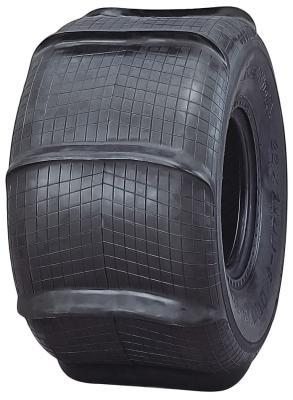 Dune Runner (Rear) Tires