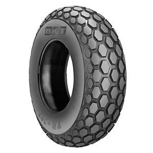 BKT TR-391 Tires