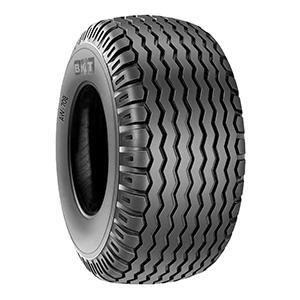 BKT AW-708 Tires