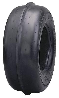 Dune Runner (Front) Tires