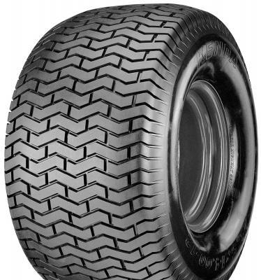K507 Tires