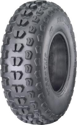 Klaw MX (Front) Tires