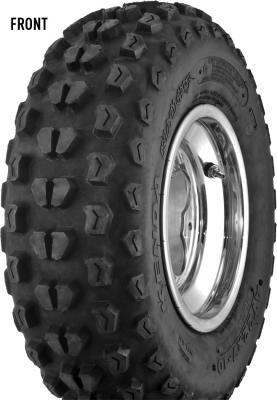 Klaw XC Tires