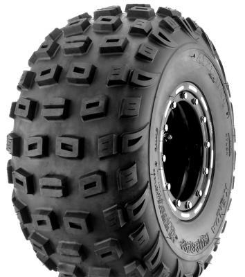 Knarly XC Tires