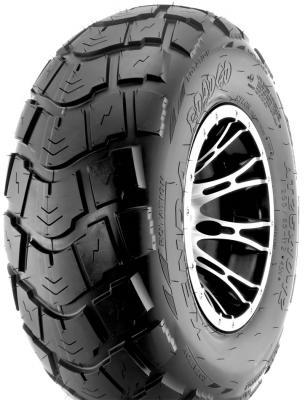 Road Go (Universal) Tires