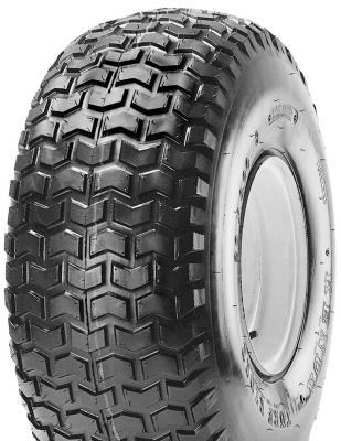 Turf Rider Tires