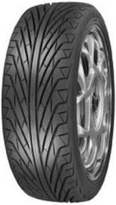 Talon TR968 Tires