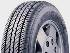 PCR TR248 Tires