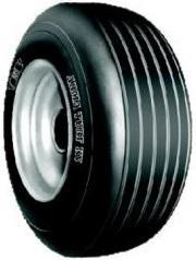 LG RIB Lawn Tractor Tires